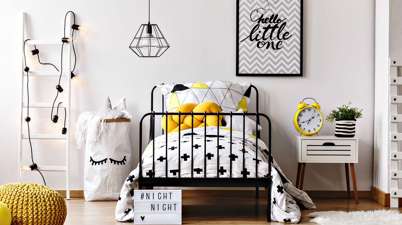 Diy Nightstands Bedroom Decorating Ideas Diy Projects