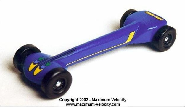 Pinewood Derby Car Designs DIY Projects Craft Ideas Amp How Tos For Home Decor With Videos