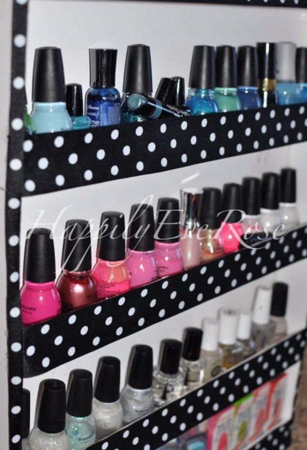 Glue The Shelves
