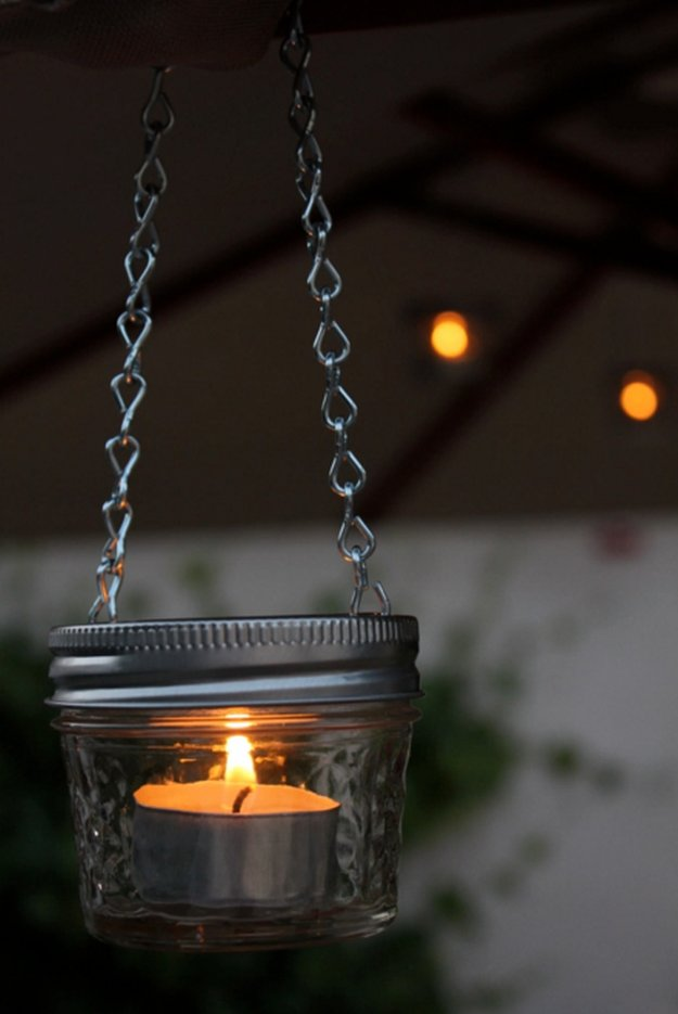 Mini Mason Jar Craft Ideas DIY Projects Craft Ideas Amp How