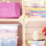Ikea Hack Your Crafting Space 51 Craft Room Storage Diy