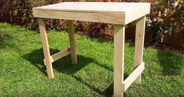 Wood Projects For Beginners DIY Projects Craft Ideas Amp How