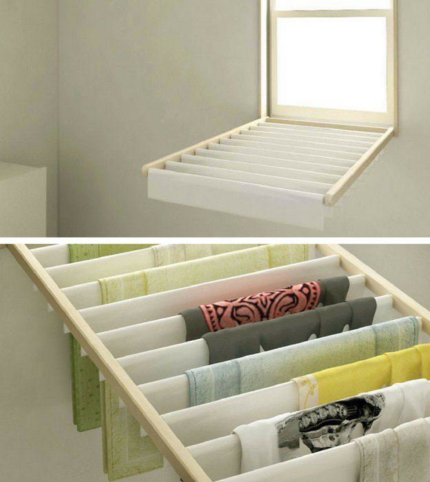 Space Saving Ideas Diy Projects Craft Ideas Amp How To S For