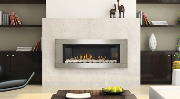 11 Fireplace Front Ideas For A Cozy Amp Homey Upgraded Look