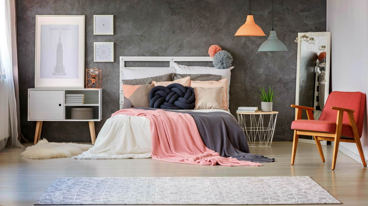 Teen Room Decor Ideas For Girls To Diy Diy Projects