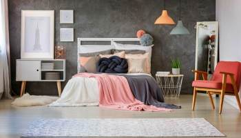 Diy Projects For Teens Bedroom Makeover Diy Projects