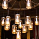 Mason Jar Solar Lights How To Make Mason Jar Solar Lights