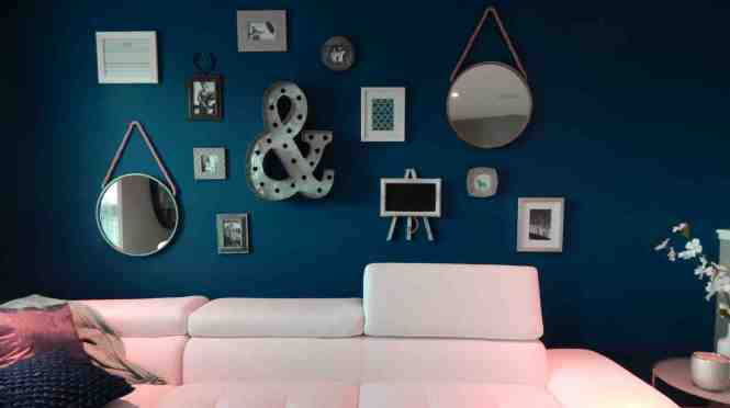 21 Diy Room Decor Ideas For Crafters Who Are Also Ers