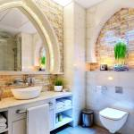 Bathroom Makeover Ideas You Can Diy Diy Projects