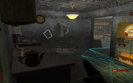 Dev : Nazi_zombie_eisden Kitchen