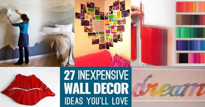Innovative Decorating Ideas For S Bedroom 1000 About On Pinterest