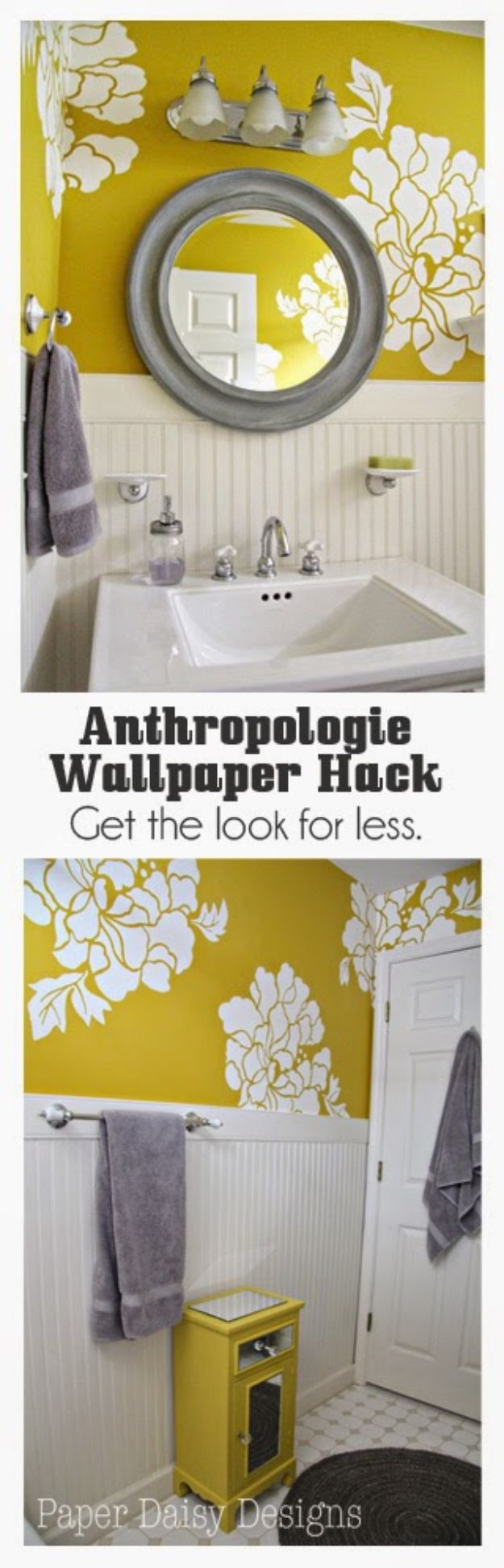 Apartment Anthropologie Armoire - Anthropologie-Wallpaper-Hack_Fantastic Apartment Anthropologie Armoire - Anthropologie-Wallpaper-Hack  Picture_652319.jpg