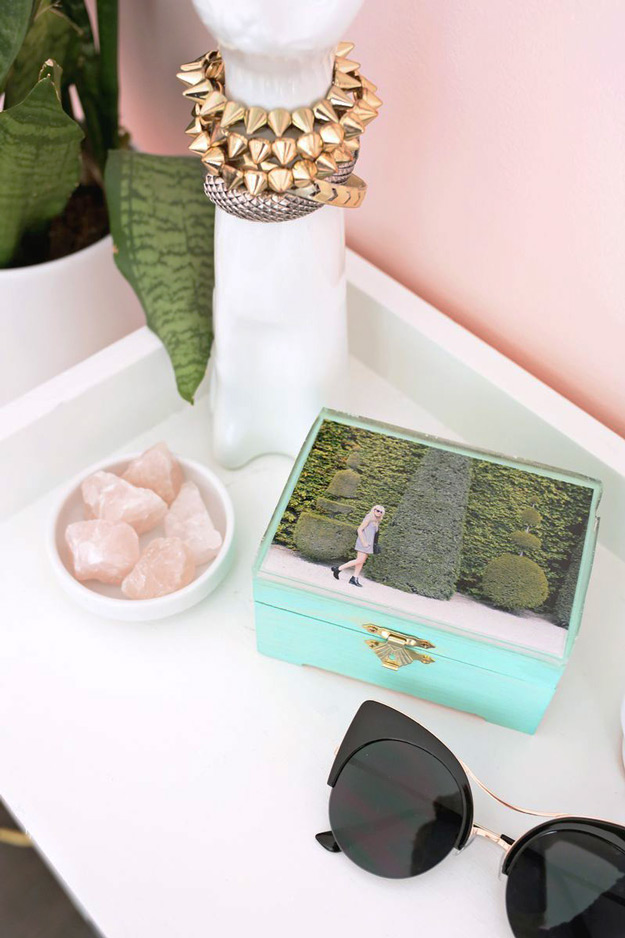 Image Of Age Bedroom Designs Pinterest