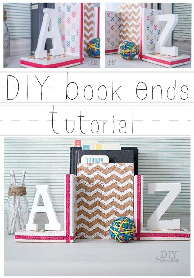 Best 25 Tumblr Rooms Ideas On Pinterest Room Decor Bedroom And Diy C 2816580500