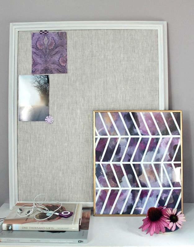 Beautiful Purple Bedroom Decor Hd9f17