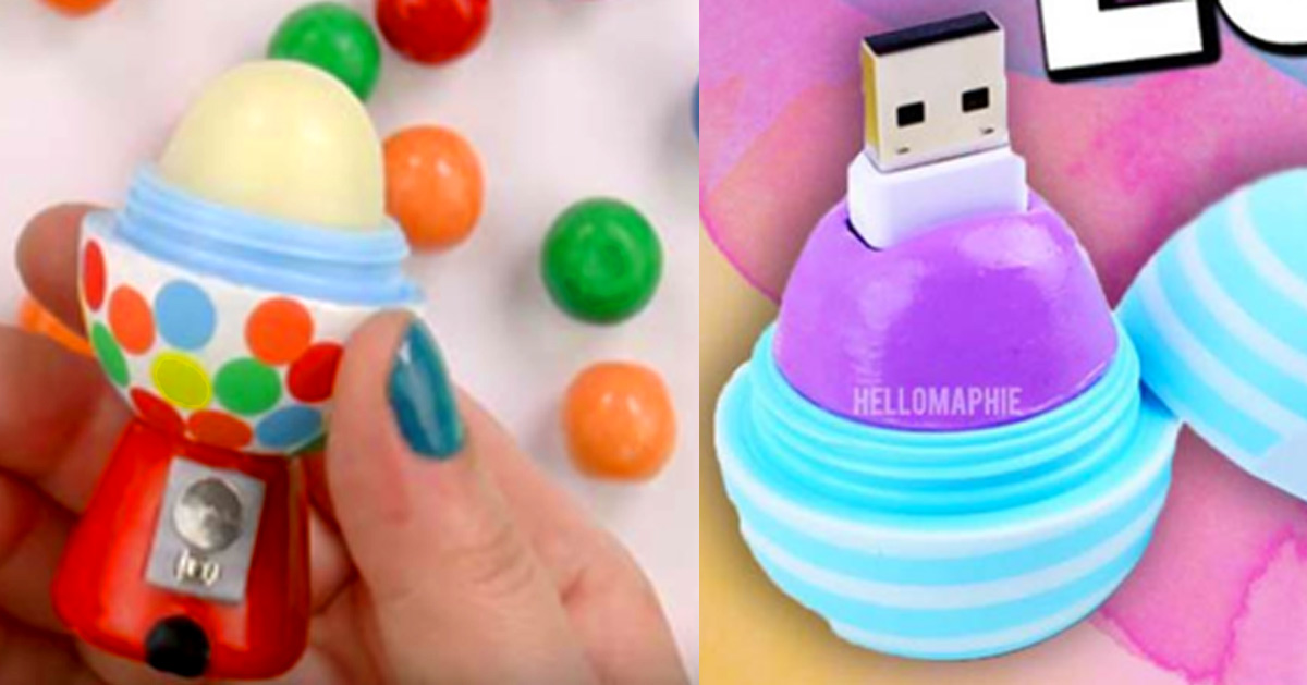 Cool Videos Archives DIY Projects For Teens