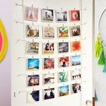 37 Awesome Diy Wall Art Ideas For Teen Girls Diy Projects For Teens