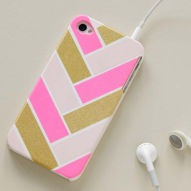 Diy Cell Phone Cover Decorations Ideas Inspiring Excellent In Furniture