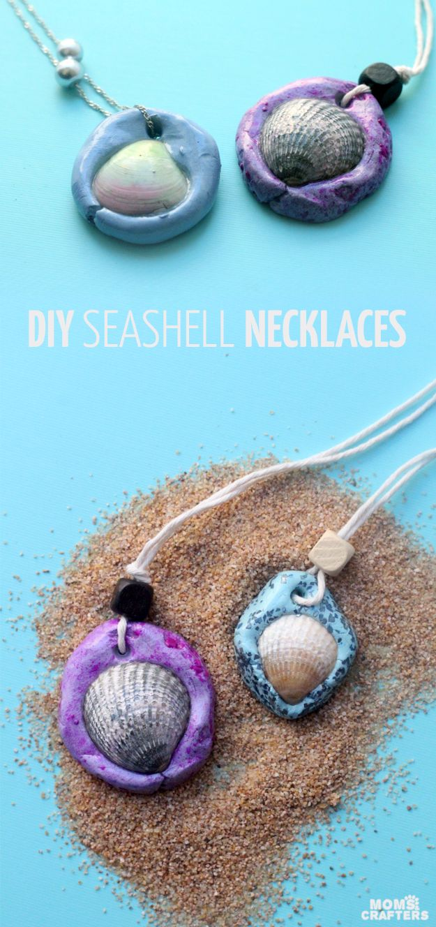 41 Best Diy Ideas For Teens To Make This Summer Diy