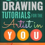 Easy Drawing Ideas Cool Tutorials For The Artist In You Diy For Teens