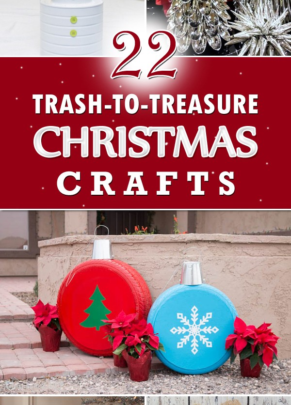 Crafts Archives DIY Roundup