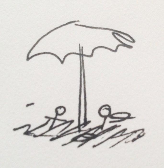 sketch-demo1