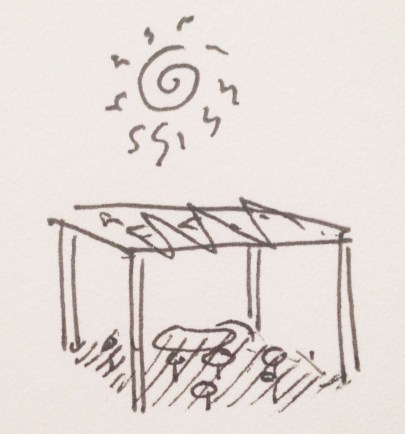 sketch-flat1