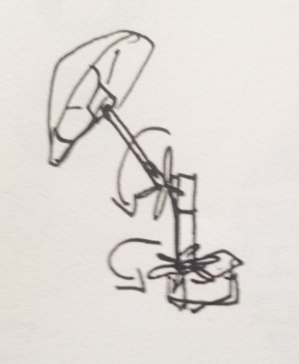 sketch-servo3