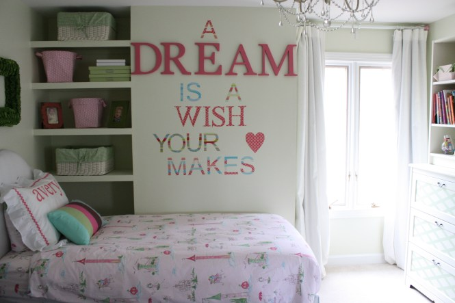 Fun And Easy Diy Wall Art Ideas For Boys Https Diyprojects
