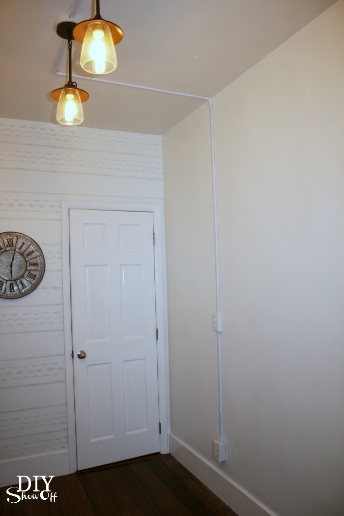 Wall Light Fixture Outlet