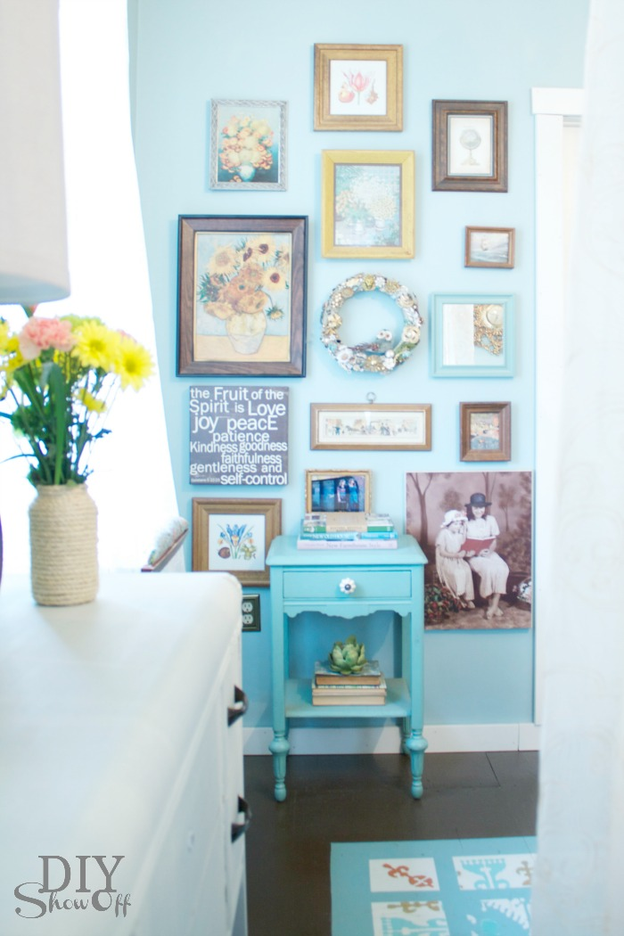 Guest Bedroom Archives DIY Show Off DIY Decorating