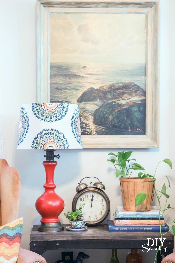 Best Diy Decorating Blogs