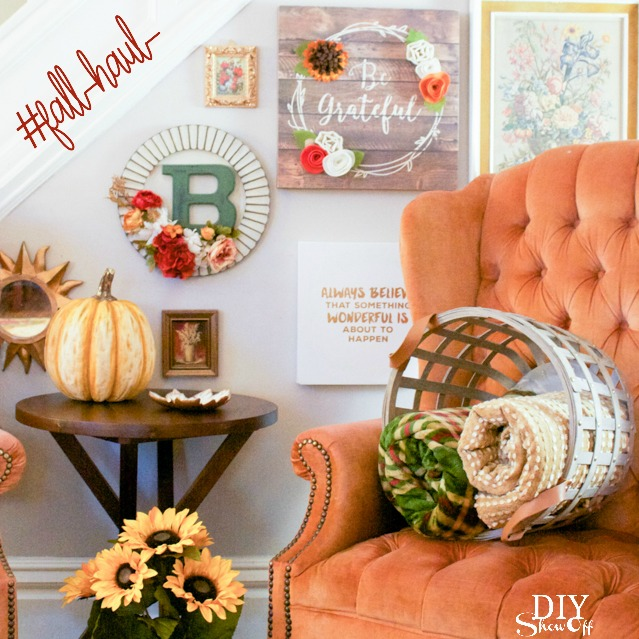 Interior Home Decor Haul New Items Lifestyle Nappy Z Life Rose Gold Marble Minimal