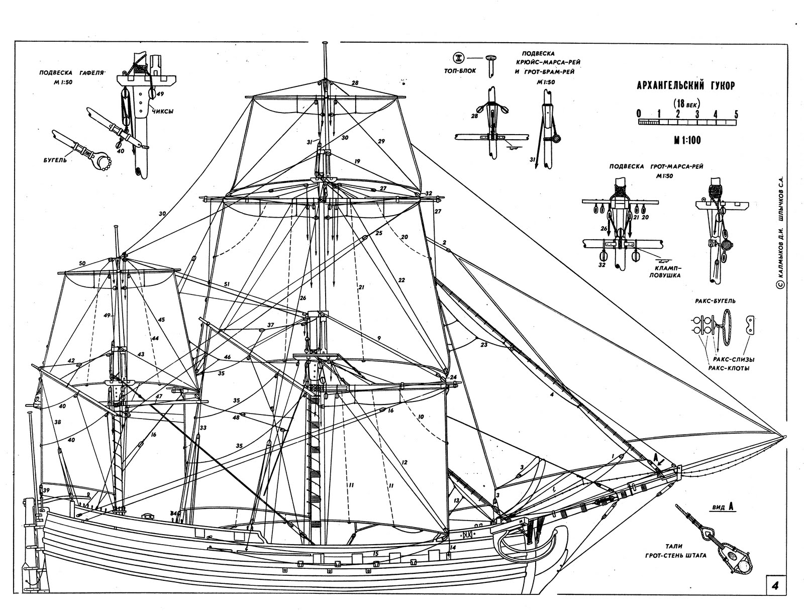 Model Ship Blueprints Download Home Office Desk Design