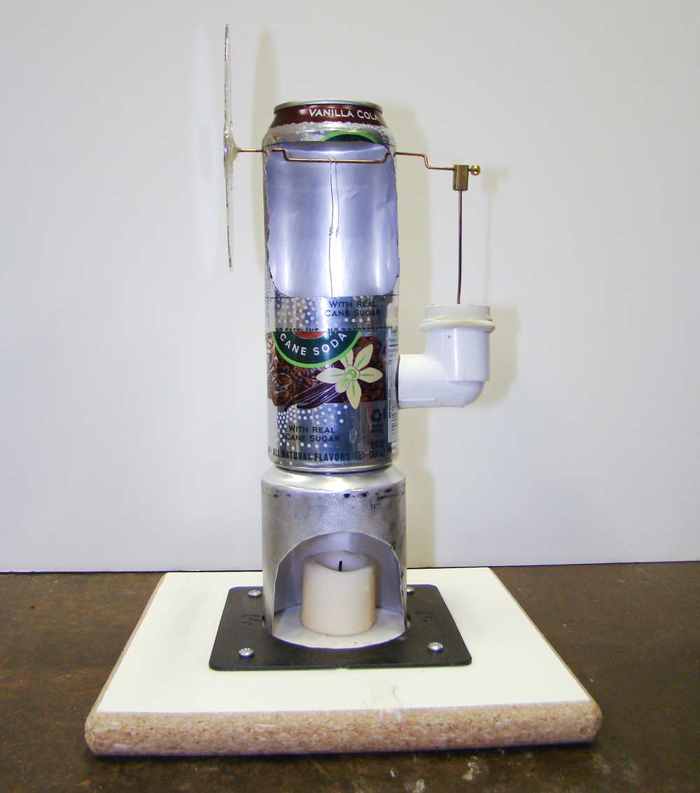 https://i2.wp.com/diystirlingengine.com/wp-content/uploads/2012/10/soda-can-stirling-engine-3.jpg