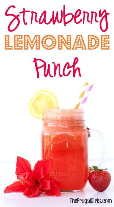 Strawberry-Lemonade-Punch-Recipe-from-TheFrugalGirls.com_