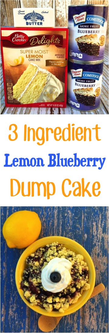 lemon-blueberry-dump-cakes