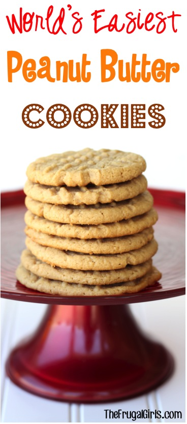 Easy-Peanut-Butter-Cookies-Recipe-at-TheFrugalGirls.com_1