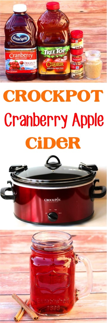crock-pot-cranberry-apple-cider