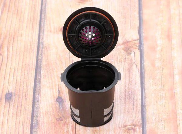 ekobrew-reusable-coffee-filter