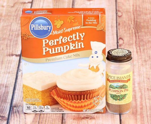 pumpkin-spice-cake-mix-cookie-recipe