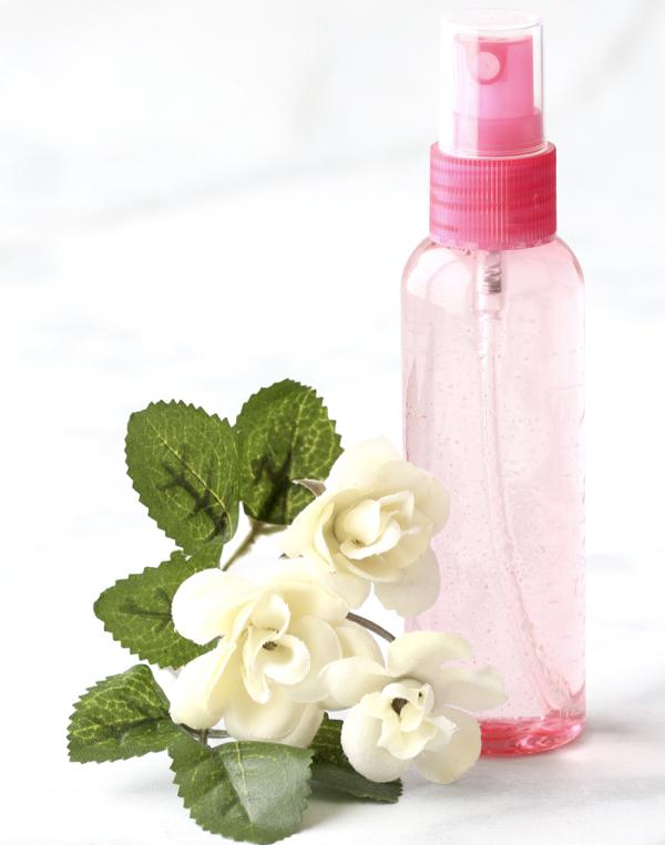 Bathroom Spray Deodorizer