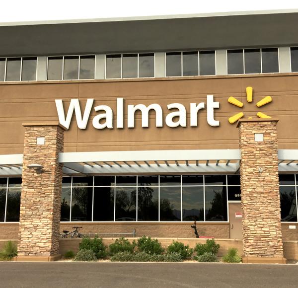 Earn Free Walmart Gift Cards