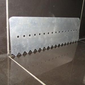 Diy Tiling Store Tiling Made Easy