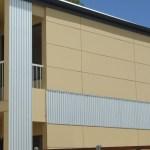 BGC Duragrid Residential