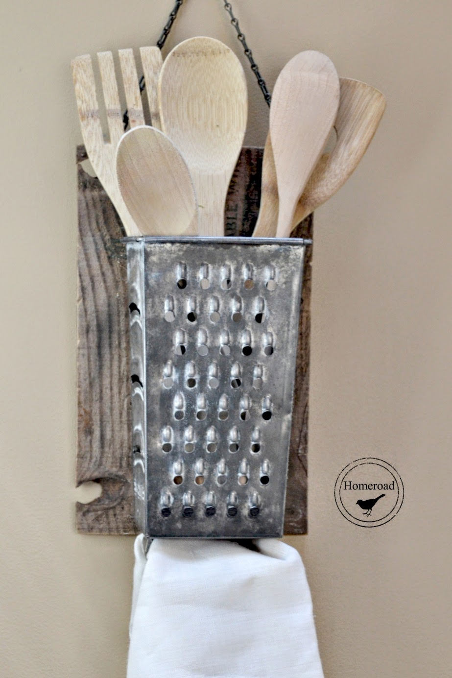 Metal Wall Planter Baskets