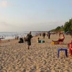 Kuta, Woulda, Shoulda: Bali's #1 Destination