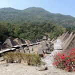 Visit the Villages of Bena & Wogo