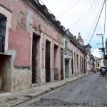 Camaguey: Surprises of the Labyrinth City