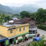 Lanquin: Gateway to Semuc Champey